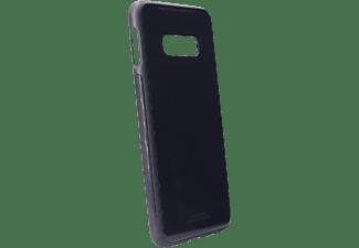 pixelboxx-mss-80367016