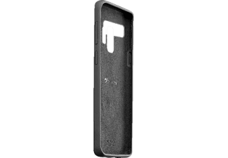 CELLULAR LINE Sensation, Backcover, Samsung, Galaxy S10, Schwarz