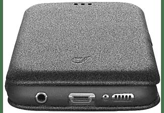 pixelboxx-mss-80367945