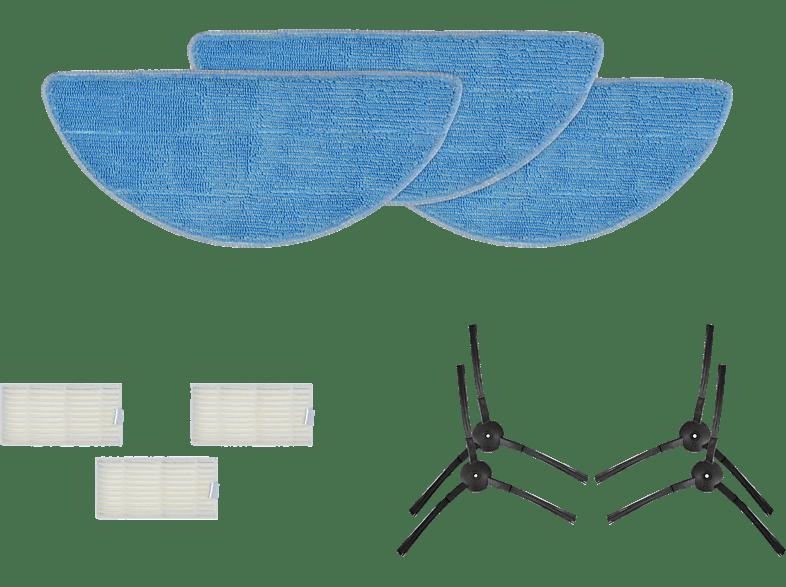 ILIFE 501743 Set für V5s Pro