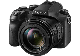 PANASONIC Appareil photo bridge Lumix DMC-FZ2000EF