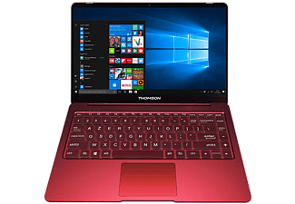 THOMSON Laptop Neo Y 14 BEY14-4RD64S Intel Celeron N3350 + PC Start (BENEOXS13P4TU64)