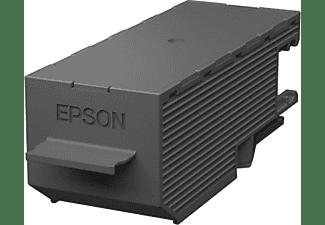EPSON C13T04D000 TINTENWARTUNGSTANK, Tintenwartungstank