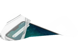 pixelboxx-mss-80372358