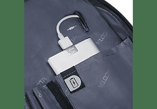 DICOTA Eco SELECT Notebooktasche