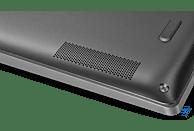 LENOVO Yoga S730, Notebook mit 13.3 Zoll Display, Core i7 Prozessor, 8 GB RAM, 512 GB SSD, Intel® UHD-Grafik 620, Iron Grey
