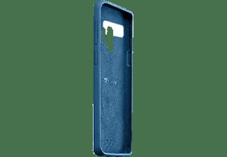 CELLULAR LINE 60295 Sensation, Backcover, Samsung, Galaxy S10e, Blau
