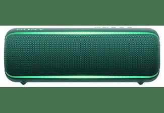 pixelboxx-mss-80374206