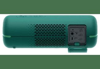 pixelboxx-mss-80374208