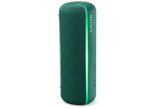pixelboxx-mss-80374211