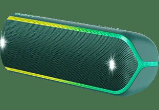 pixelboxx-mss-80374728