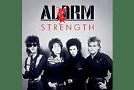 The Alarm - Strength 1985-1986 (Remastered Gatefold 2LP) [Vinyl]