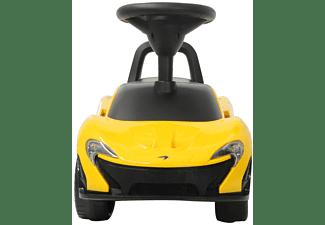 JAMARA KIDS McLaren P1 Rutscher Gelb