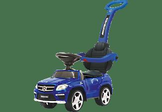 JAMARA KIDS Mercedes GL63 AMG Rutscher Blau