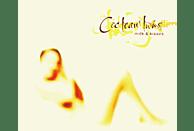 Cocteau Twins - Milk & Kisses (Vinyl) [Vinyl]