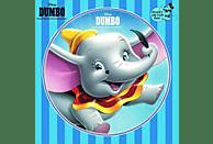 VARIOUS - Dumbo-Original Motion Picture Soundtrack (P.D.) [Vinyl]
