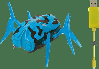 JAMARA Impulse Bug Zubehör für Laser Gun Battle Set, Blau