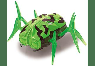 JAMARA Impulse Bug Zubehör für Laser Gun Battle Set, Grün