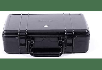 pixelboxx-mss-80382637
