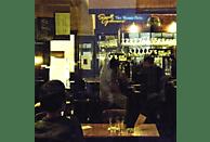 Scott Gilmore - Two Bedroom Motel [LP + Download]