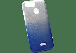 pixelboxx-mss-80389609