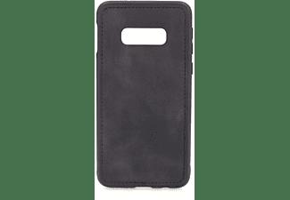 AGM 27905 Denim, Backcover, Samsung, Galaxy S10e, Schwarz
