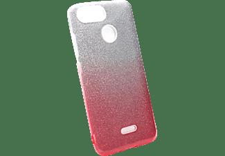 pixelboxx-mss-80389646