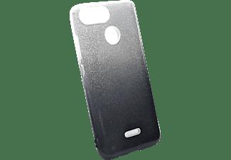 pixelboxx-mss-80389648