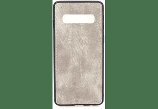 pixelboxx-mss-80389649
