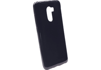 pixelboxx-mss-80389650