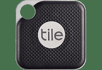 TILE Bluetooth Tracker Pro Zwart