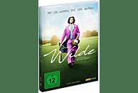 Oscar Wilde/Digital Remastered [DVD]