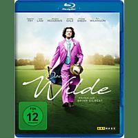 Oscar Wilde/Blu-Ray [Blu-ray]