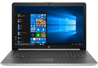 HP Ordinateur portable 17-ca0032nb AMD A6-9225 (4EN39EA)