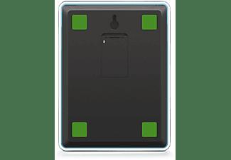 pixelboxx-mss-80392995