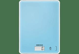 pixelboxx-mss-80392997