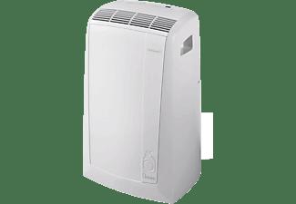 DE LONGHI Mobiele airconditioning A