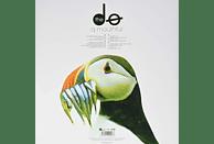 The Do - A Mouthful (180g) [Vinyl]