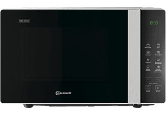 pixelboxx-mss-80395594