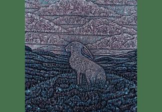 Ye Vagabonds - The Hare's Lament  - (CD)