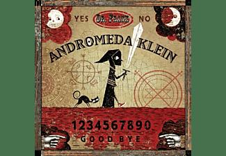 DR. FRANK - Andromeda Klein  - (Vinyl)