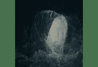 Skeletonwitch - Devouring Radiant Light  - (Vinyl)