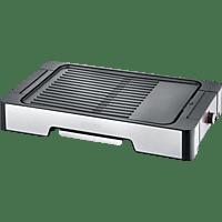 SEVERIN PG 8610 Elektrogrill (2300 Watt)
