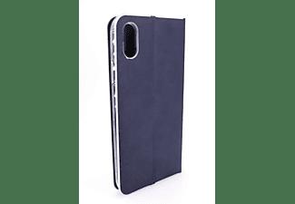pixelboxx-mss-80401030