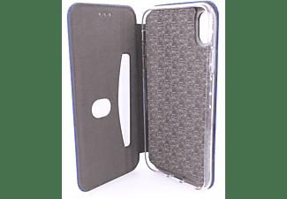 pixelboxx-mss-80401045
