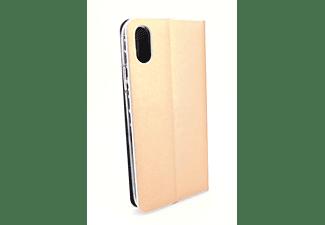 pixelboxx-mss-80401076