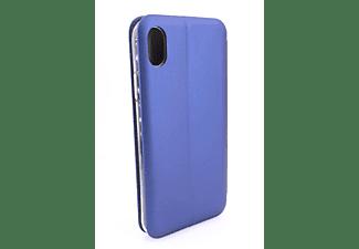 pixelboxx-mss-80401093