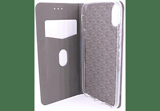pixelboxx-mss-80401110