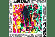James Brown - Motherlode (2LP) [Vinyl]