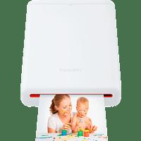 HUAWEI CV80 Fotodrucker Zink